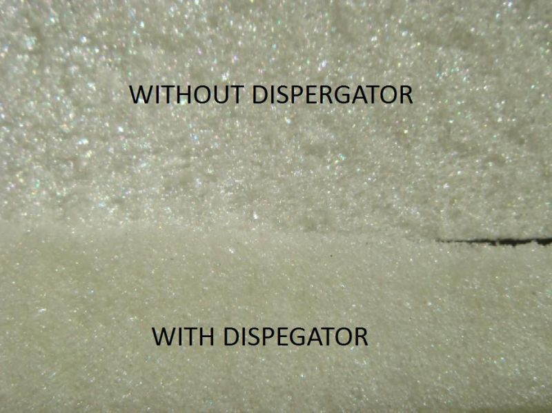 comparatifdispergator.jpg